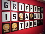 GriffinIsABigTurd