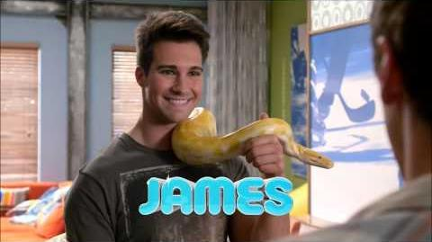 Big Time Rush Season 4 Promo - Big Time Thursdays