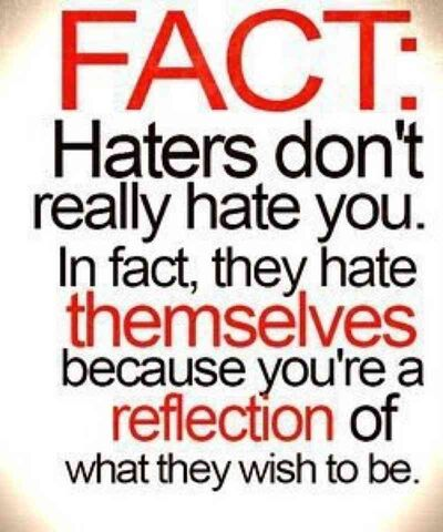 File:Fact Haters.jpg