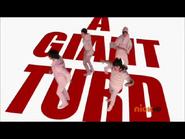 Giant turd song12
