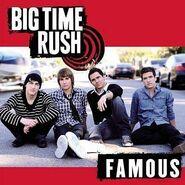 Btr-famous-album-cover-big-time-rush-fan-club-16341209-400-400