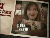 Normal Big Time Rush S01E13-Big Time Dance SDTV5BhRT5D avi 000101401