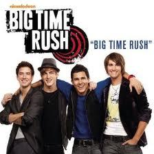 Archivo:Big Time Rush.jpg