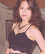 Tumblr mc01kxq1fY1rf8f30o1 500