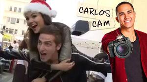Carlos-cam-directing