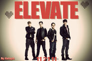 Elevate-is-comig-big-time-rush-26973131-1200-800