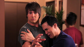 Jarlos hold me tight by cargan4ever-d4mqtao