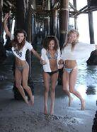 The-girls-of-nickelodeons-bikini-02