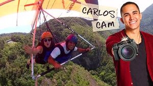 Carlos-cam-1