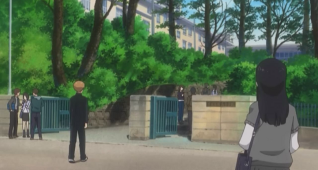 File:Ep1f.png