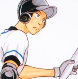 TakehikoAoki-profilepic