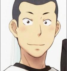 File:Shouji Suyama icon.PNG