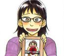 Eiko Suyama