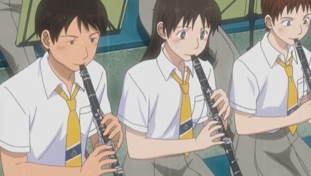 File:Clarinets.jpg