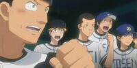 (EP20) Turning the Tables (Anime)