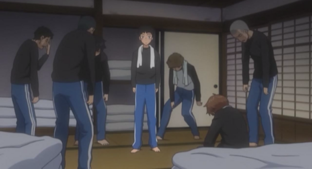 File:Ep2au.png