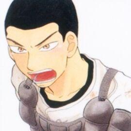 DaichiSakura-profilepic