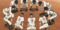 (EP14) Challenge (Anime)