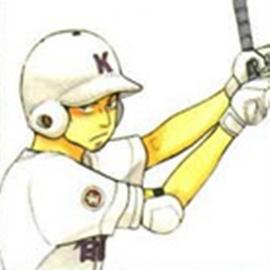 Yuuki Shiba-0