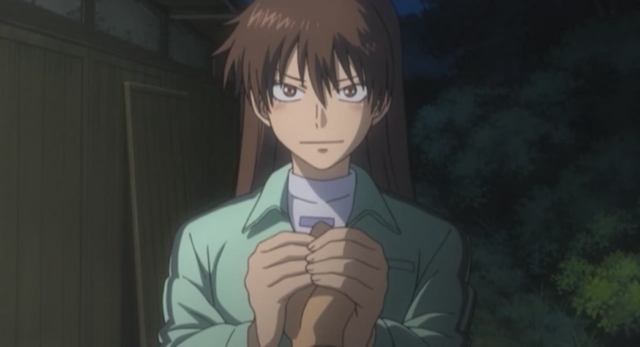 File:Ep2bb.png