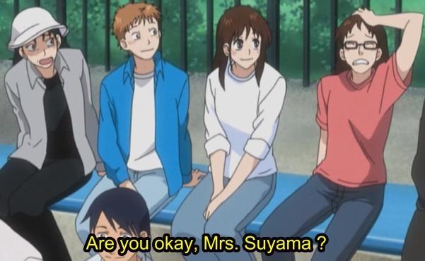 File:SuyamaMom.jpg