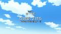Thumbnail for version as of 11:33, November 29, 2014