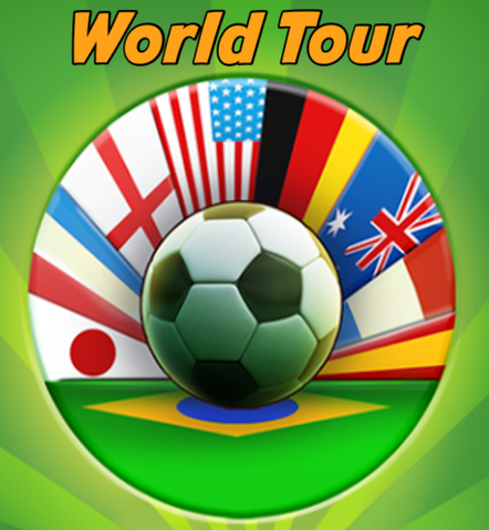 File:World Tour.png