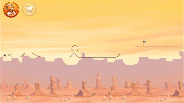 File:Desert 2.jpg