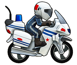 File:Police Bike.png