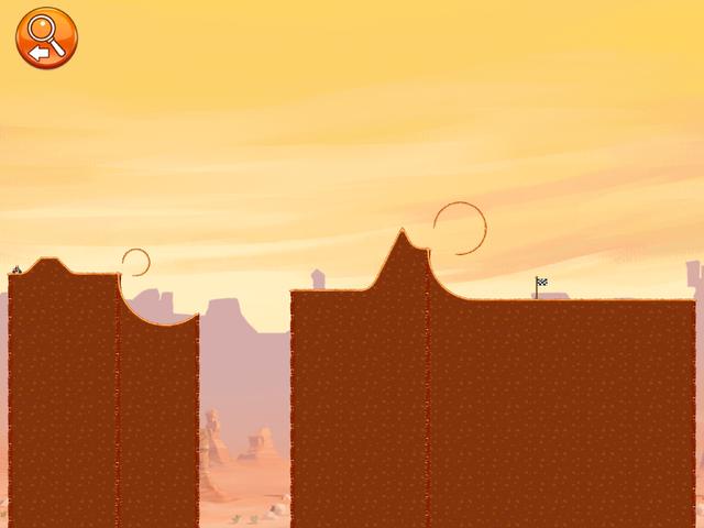 File:Desert 4.png