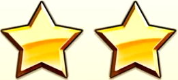 File:TwoStar.png