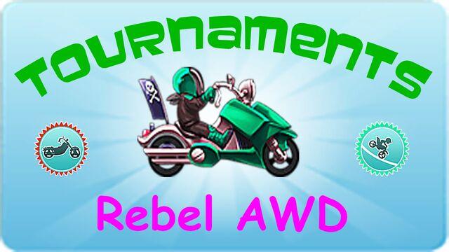 File:Rebel AWD.jpg