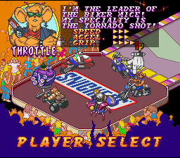 File:104598-biker-mice-from-mars-snes-screenshot-which-resulted-in-as.png