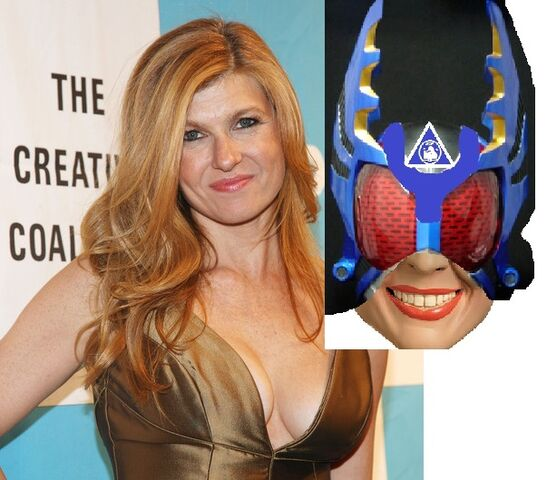 File:Connie Britton.jpg