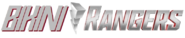 Brs-logo