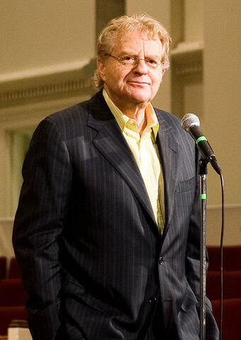 File:425px-Jerry Springer at Emory.jpg