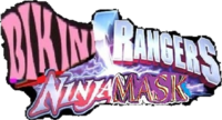Brnm-season-4-logo