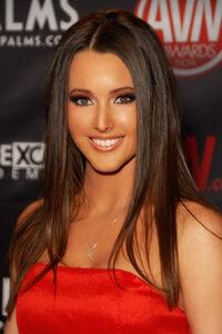 Erica Ellyson year 2010