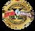 Bikini-rangers-10year-anniversary-logo