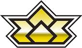 File:Icon-samurai.png