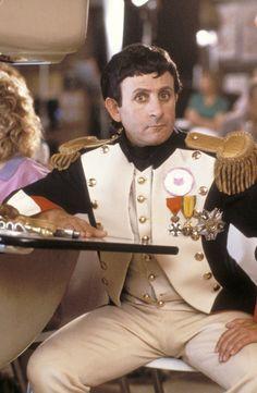 File:Character-Napoleon.jpg