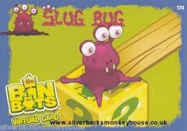 File:Image slug bug.jpg