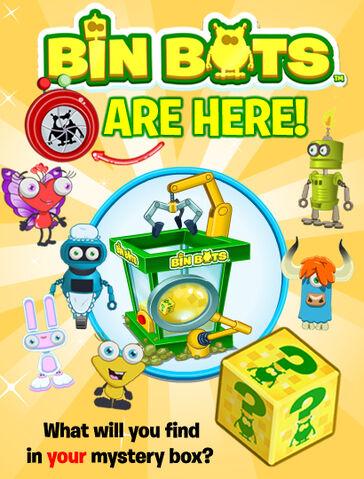 File:Bin Bots.jpg