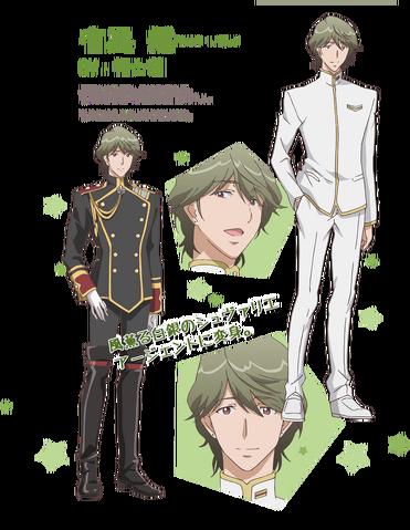 File:Ibushi Arima Official Character Profile.png
