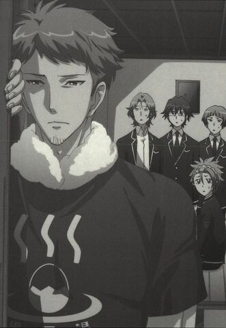 File:Binan.Koukou.Chikyuu.Bouei-bu.Love!.Light Novel 006.jpg