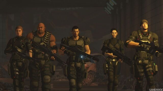 File:Army of IRTA spec ops.jpg