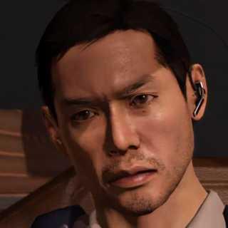 File:Binary Domain - Detective Kurosawa.jpg