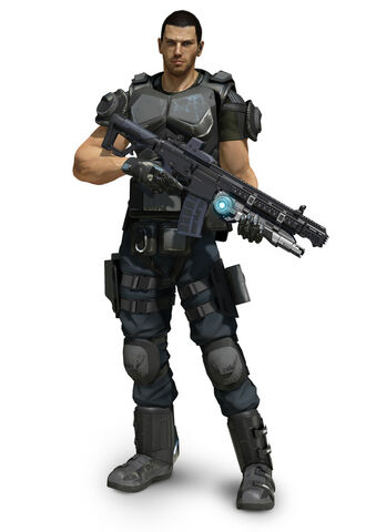 File:Binary Domain - Dan Marshall.jpg