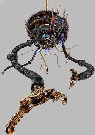 File:Binary Domain - Medusa.jpg