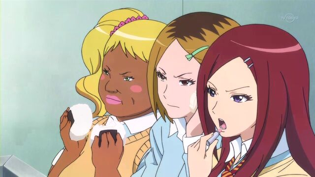 File:The Girls.jpg